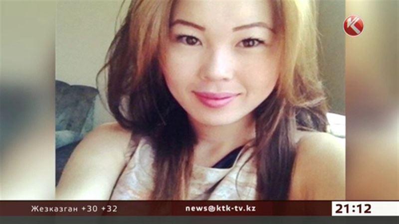Экстрадиция из Китая не освободит Акжаркын Турлыбай от тюремного срока