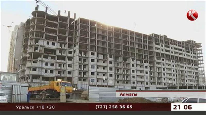 Эксперты:  заявлять в Казахстане о дедолларизации – наивно