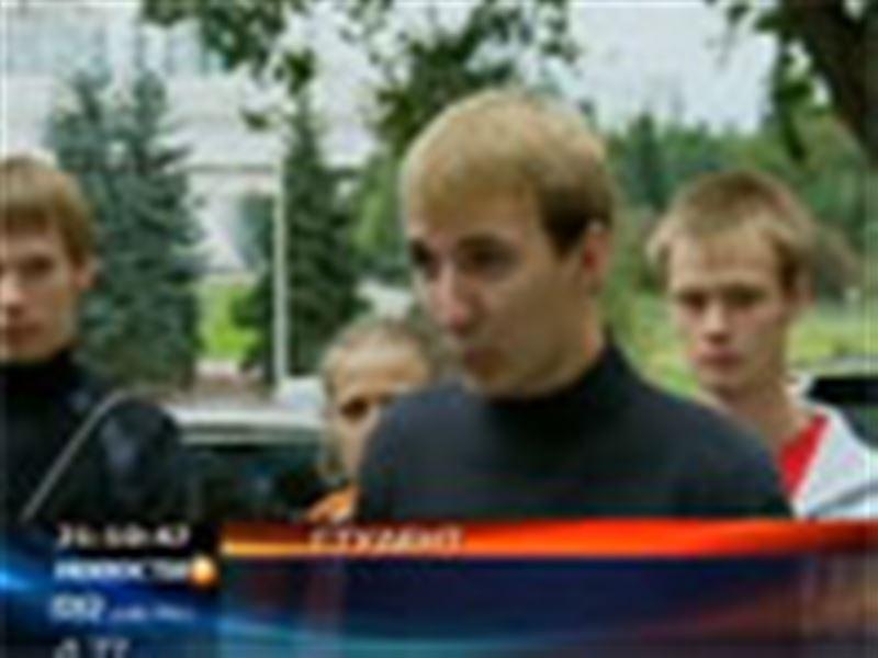 Троечники без защиты. Алматинских студентов напугали приказом Министерства образования