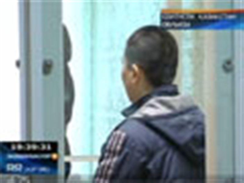 В Петропавловске осудили мужчину, который получал пособия по беременности и родам