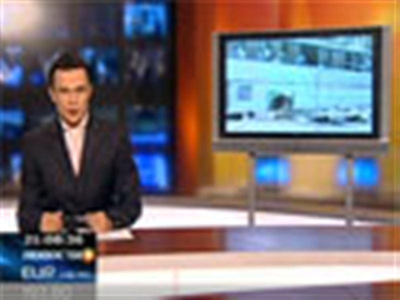 Отказали тормоза. Обстоятельства жуткого ДТП расследует полиция Алматы
