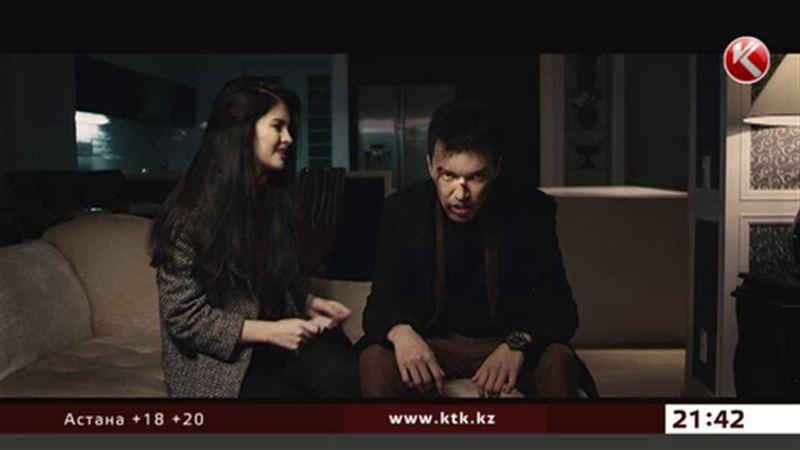 Богатые и бедные Казахстана – фильм-протест выходит на экраны