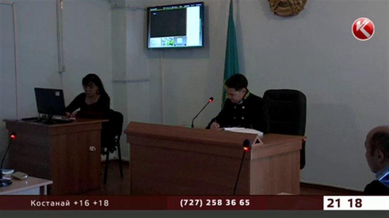 В Караганде арестована директор турфирмы, клиенты которой не смогли вылететь на отдых