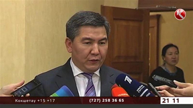 В скандальную ситуацию в казахско-турецком лицее вмешалось министерство