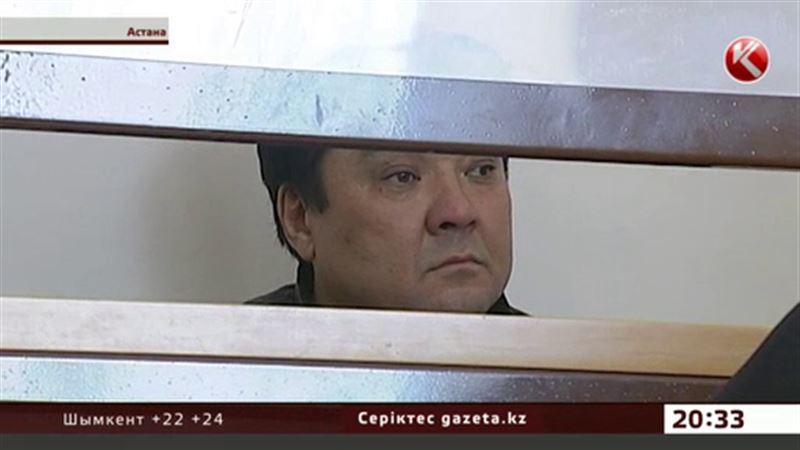 Астанада атышулы  «Благодать» ұйымының белді мүшесі Ислам дінін жоққа шығарған