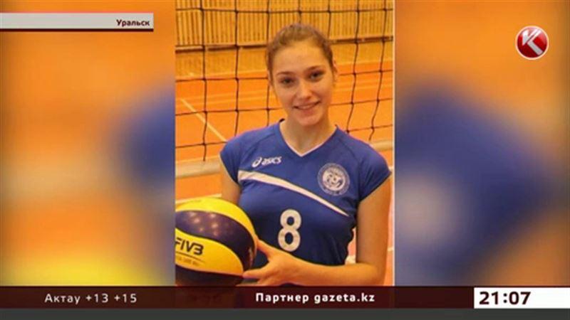 Самоубийство 15-летней спортсменки стало шоком для жителей Уральска