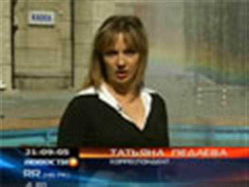 В Алматы сегодня начался процесс по делу «Казгосфилармонии». Её руководителей обвиняют в хищении