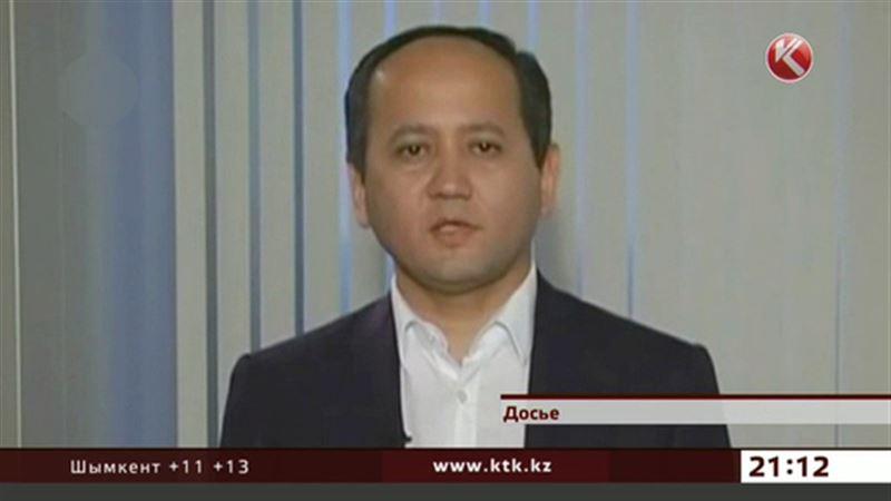 Даже после экстрадиции в Россию Генпрокуратура РК продолжит преследование Аблязова