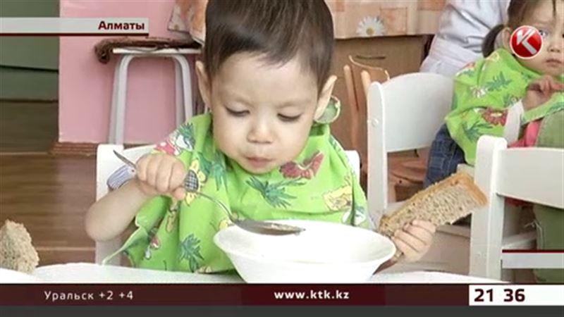 Американская семья год не может добиться опеки над мальчиком с ДЦП из Казахстана