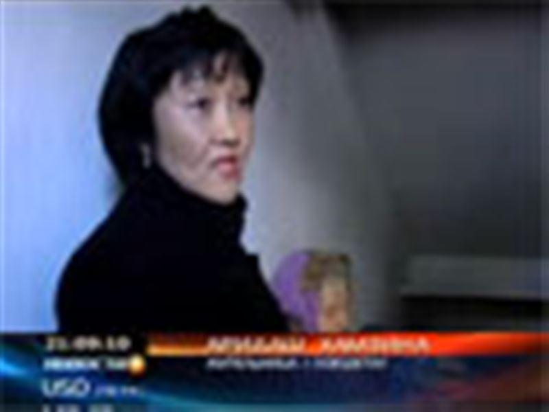 В Кокшетау случайные прохожие предотвратили трагедию в городе, где взрывоопасен каждый второй дом