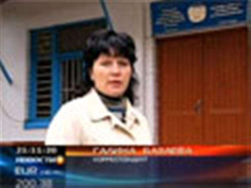 В Петропавловске задержали малолетних нарушителей границы. Трое подростков из Курганской области приехали в Казахстан