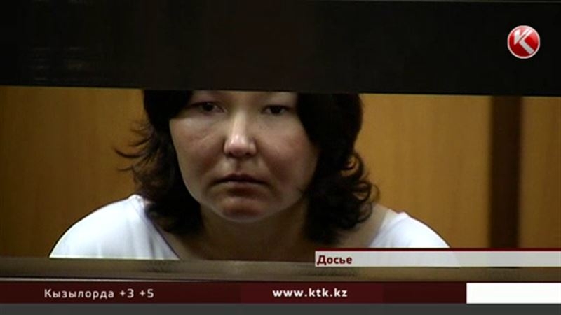 Женщин, насмерть сбивших ребенка, отправили в колонию-поселение