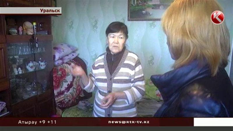 Уральцы мерзнут без отопления из-за собственной беспечности