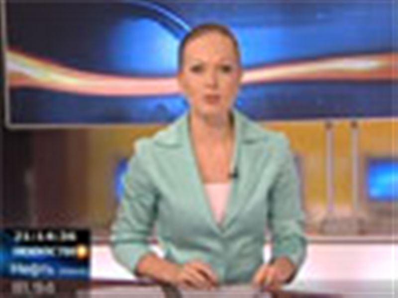 Казахстанский Минздрав намерен запретить продажу насвая