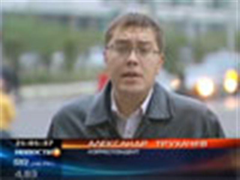 Врачи Жаксылыка Доскалиева на допросе признались, что глава Минздрава не впадал в кому