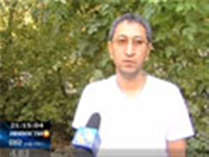 В Таиланде завершилось расследование обстоятельств гибели казахстанского туриста