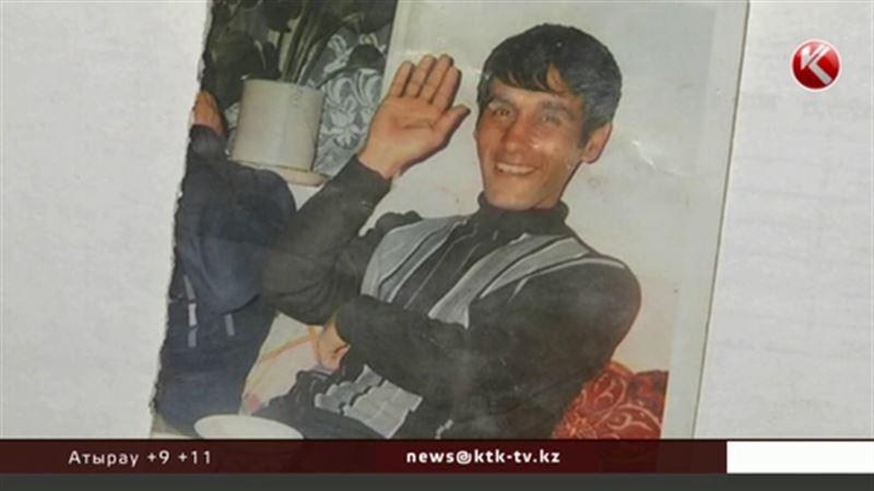 Задержаны убийцы южноказахстанского фермера