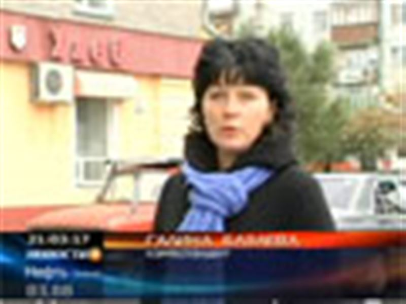 В стране дорожает хлеб. В Петропавловске и Костанае цена уже выросла на 3-5 тенге, на очереди – Тараз