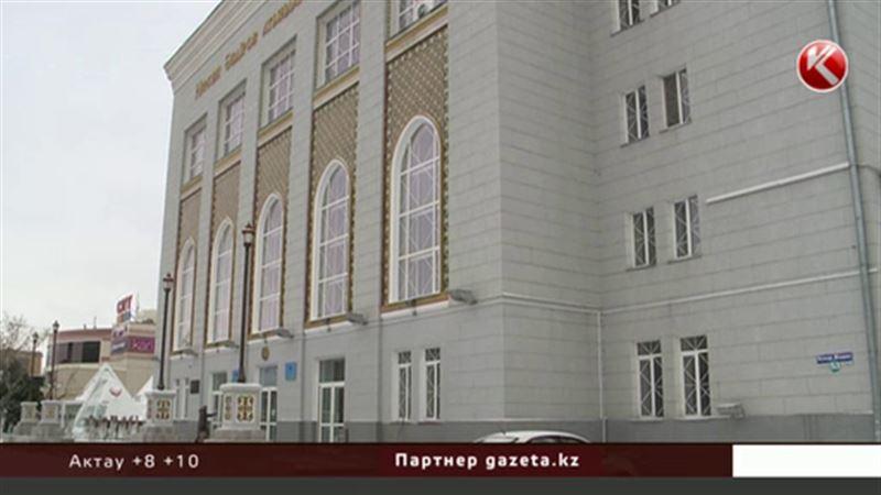 Руководитель выездной комиссии Минфина просил взятку в пять миллионов