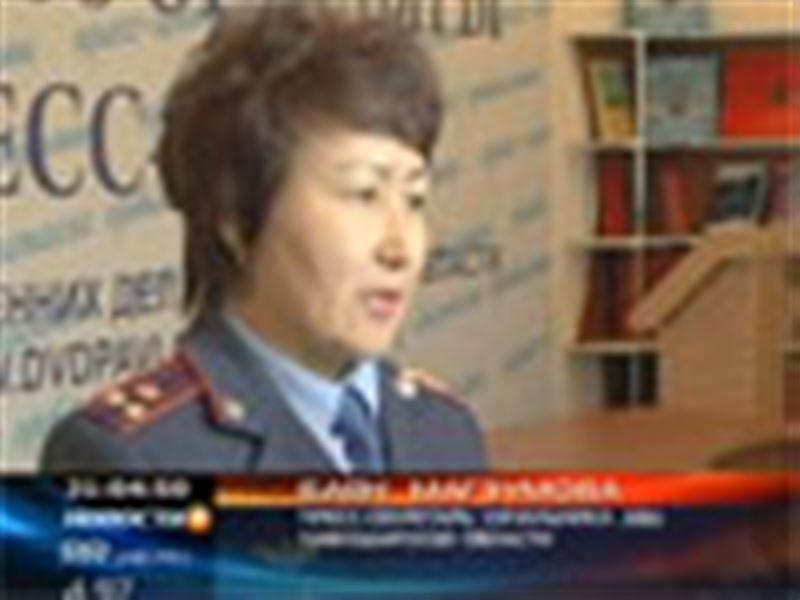 Громкое дело бывшего водителя акима Павлодара всё-таки вернули на доследование