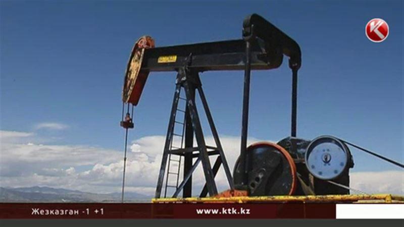 Цена на нефть повысится в лучшем случае к 2020 году