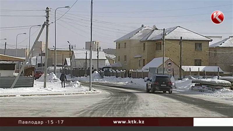 Назарбаев мүлікті заңдастырудың мерзімін ұзартты
