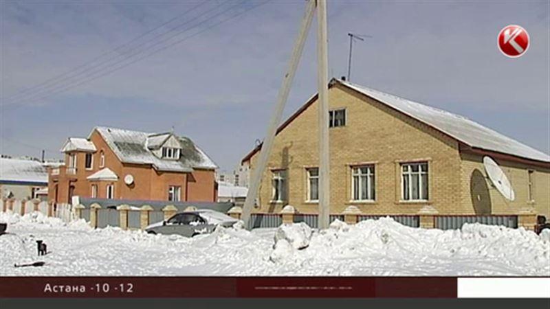 В Казахстане еще на год продлили легализацию имущества