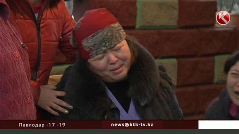 Алматы облысында оқушылар төбелесіп  15 жасар бала  қаза тапты
