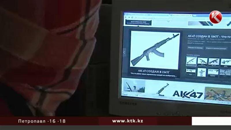 Содырлардың Астанада жарылыс жасамақ болғаны  туралы мәлімет  жұрттың жағасын ұстатты