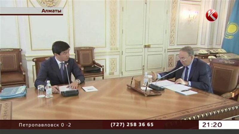 Проблему мигрантов поручили решать акиму Алматы