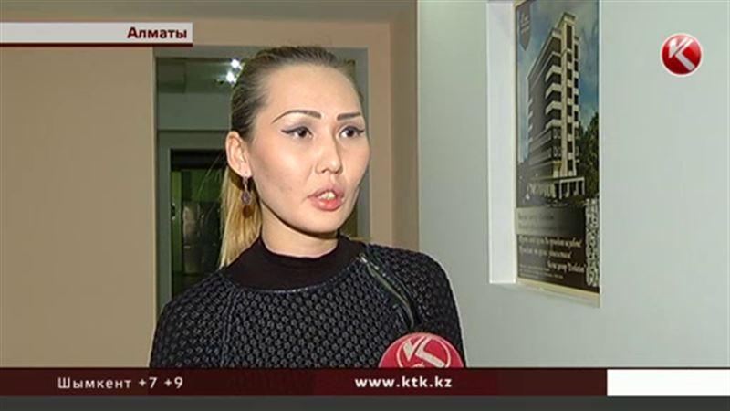 Казахстанские туроператоры назвали глупостью слухи о срыве турсезона в Турции