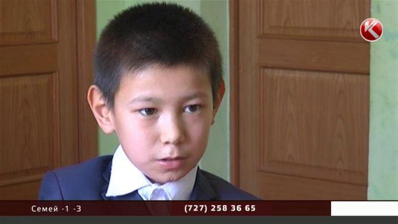 99 Нурсултанов Назарбаевых насчитали в Казахстане
