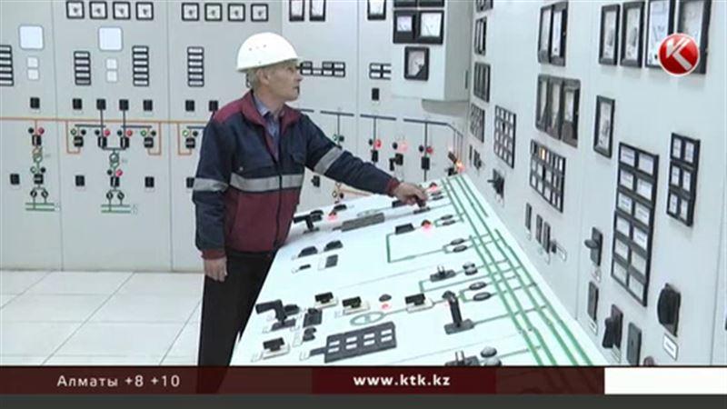 Уральским коммунальщикам разрешили поднять тарифы на всё