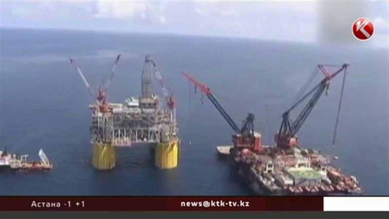 Надежд на повышение стоимости нефти никаких – эксперты