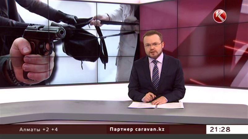 Наурызбайский район Алматы признали свободным от криминала