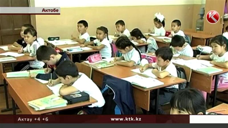 У актюбинской школьницы обнаружили туберкулез открытой формы
