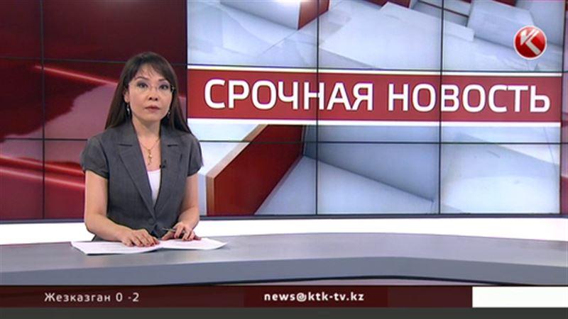 В стране создано новое министерство - по делам государственной службы