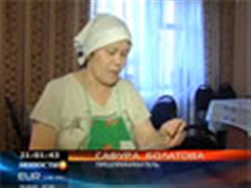 Повышение цен охватывает всё новые регионы Казахстана. В Караганде подорожали практически все продукты питания