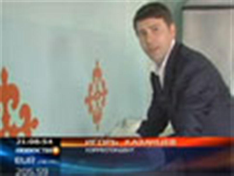Вспышка вирусного гепатита в Павлодарской области