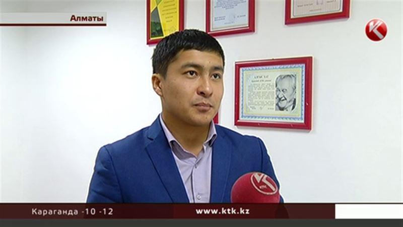 Учитель из Алматинской области рассказал, почему он бил детей