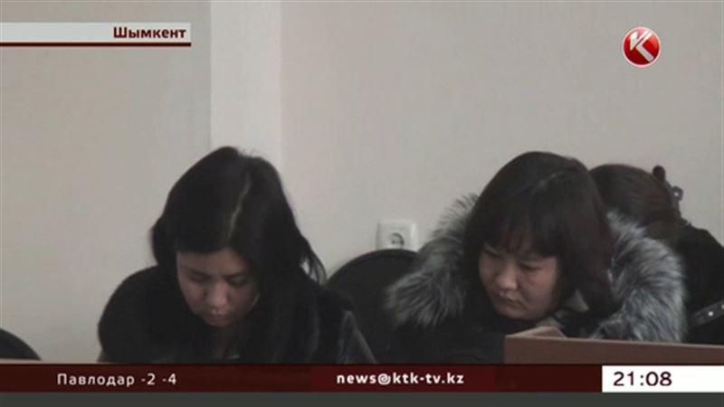 За попытку продать младенца двух женщин отправили в тюрьму