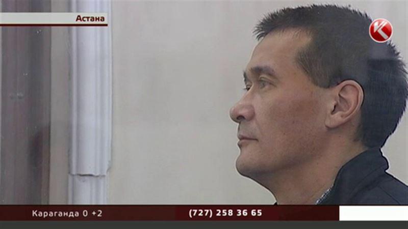 Родственники Садуова, который поджег свою жену, не сядут в тюрьму