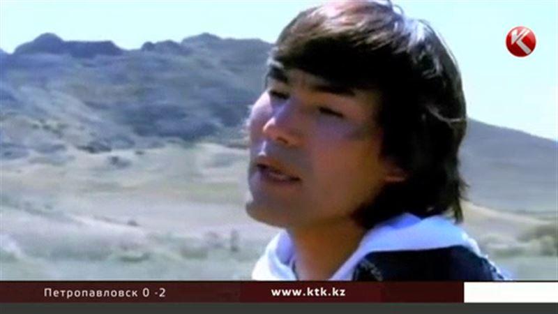 В преддверии памятного концерта зрители КТК увидят документальный фильм о Батырхане