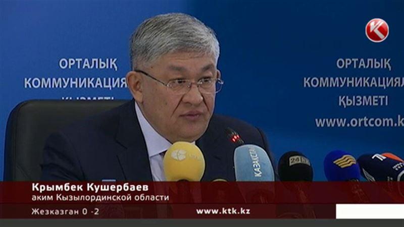 Льготные  кредиты казахстанцы тратят на грандиозные тои