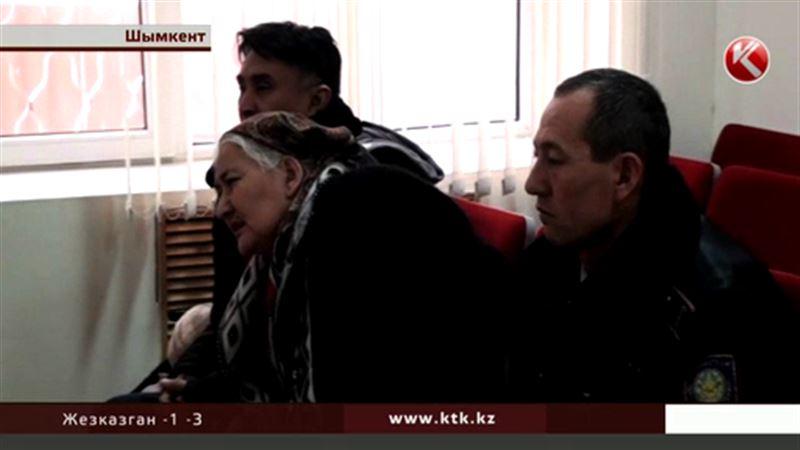 В Шымкенте вынесли приговор пенсионерке, которая торговала младенцами