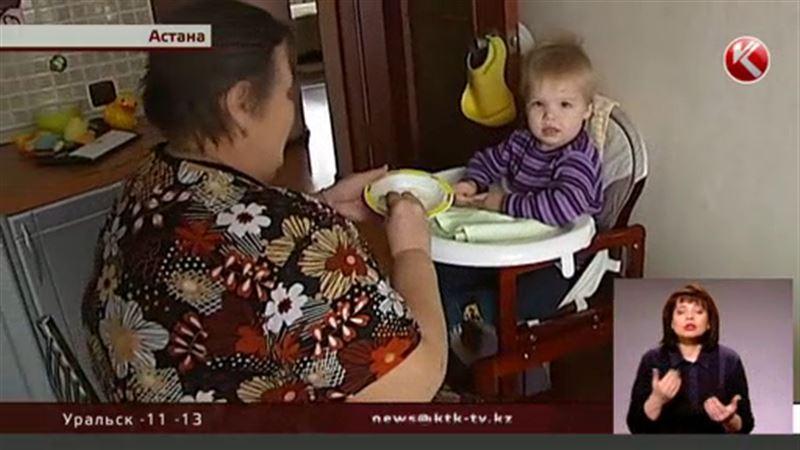 Казахстанцев ждут новые штрафы, госпошлины и пенсии