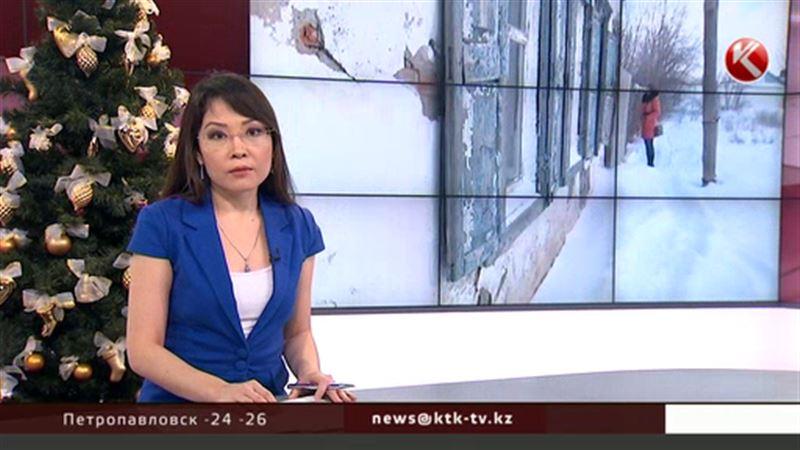В Уральске двухлетний мальчик умер после употребления алкоголя