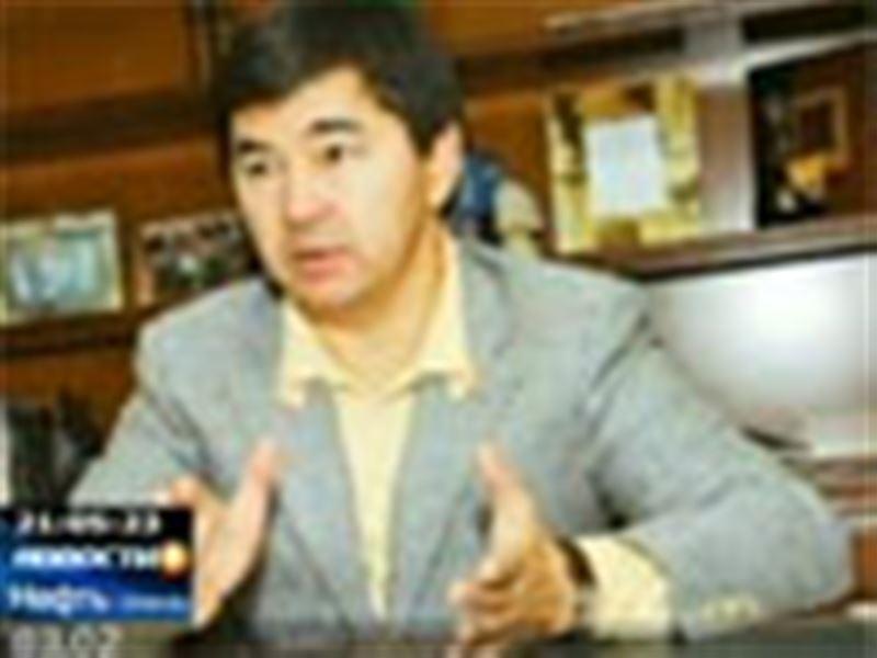 Впервые в истории Казахстана беглый олигарх добровольно вернулся на Родину