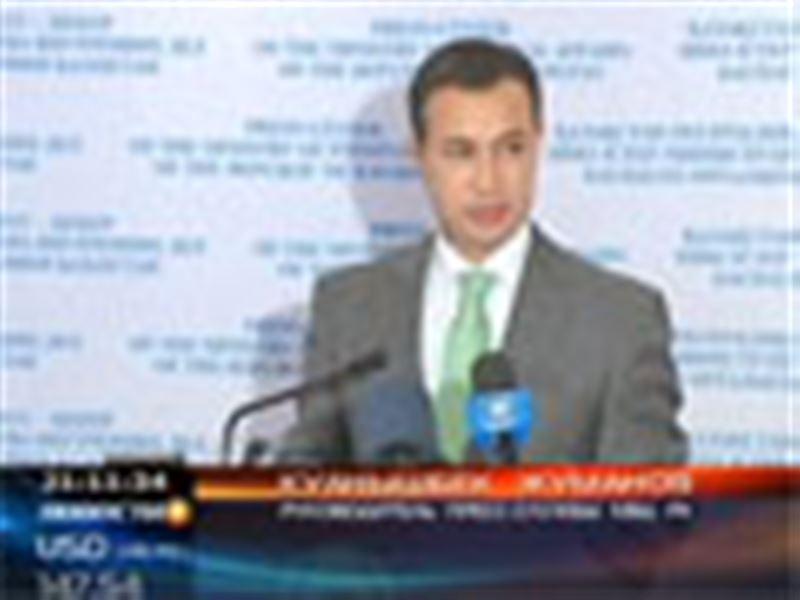 Полицейские арестовали преступников, которые похищали престижные автомобили в Алматы и Алматинской области