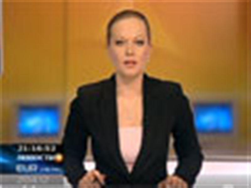 Казахстанская столица в шоке – там появились лжемиллиардеры
